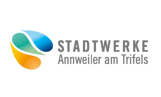 SW_Annweiler_Logo_4c